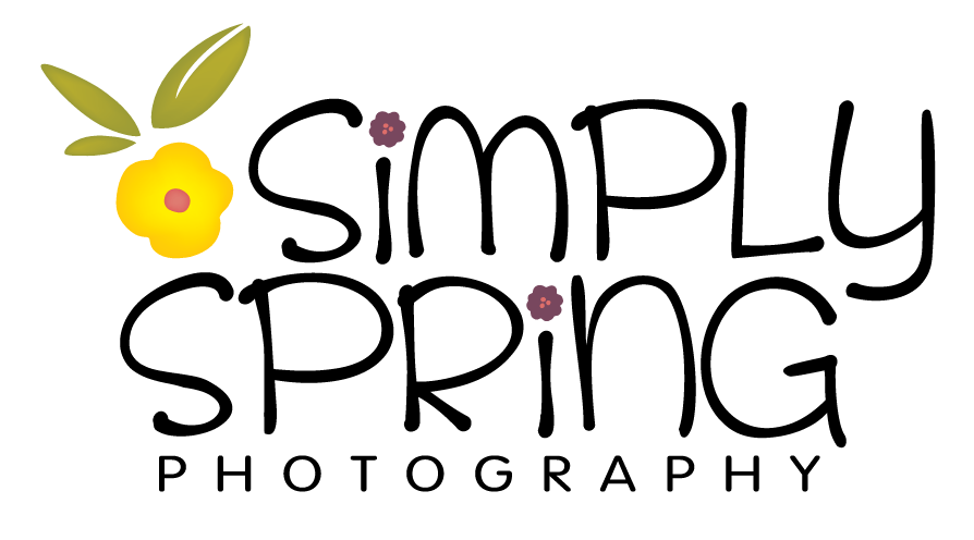 Simply Spring Photography